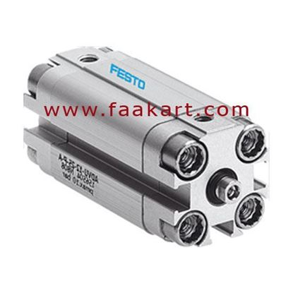 Picture of ADVU-16-25-P-A (156511) Festo Compact cylinder