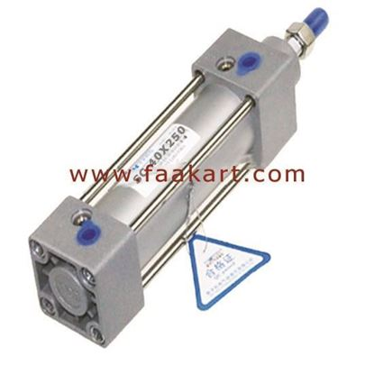 Picture of SC40X250 Standard Cylinder Pneumatic