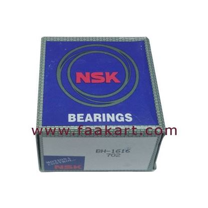 Picture of BH-1616 NSK , NEEDLE ROLLER BEARING