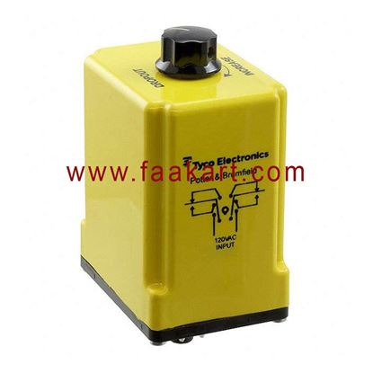 Picture of CSJ-38-71010 - Sensors & Protective Relays