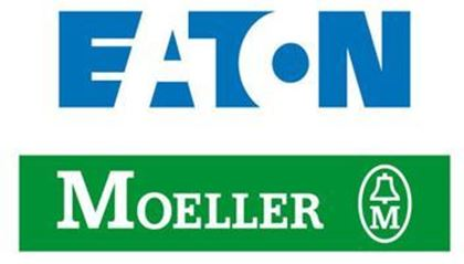 Picture for manufacturer Eaton Moeller