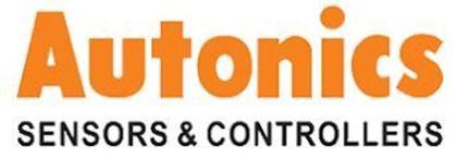 Picture for manufacturer Autonics