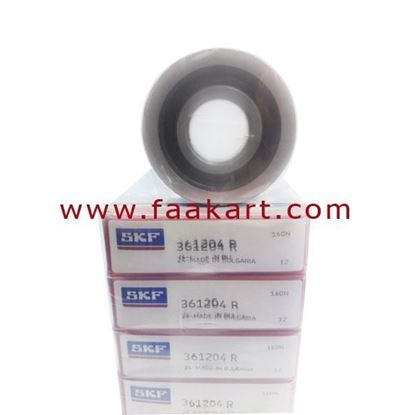 Picture of 361204 R SKF - Cam Rollers