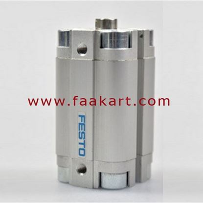 Picture of ADVU-20-30-P-A (156519) Festo Compact cylinder