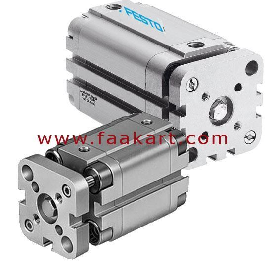 Picture of ADVUL-32-50-P-A (156881) Festo Compact cylinder