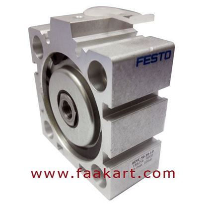 Picture of AEVC-50-10-I-P (188254) Festo Compact cylinder