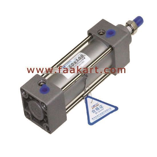 Picture of SC50X100 Standard Cylinder Pneumatic