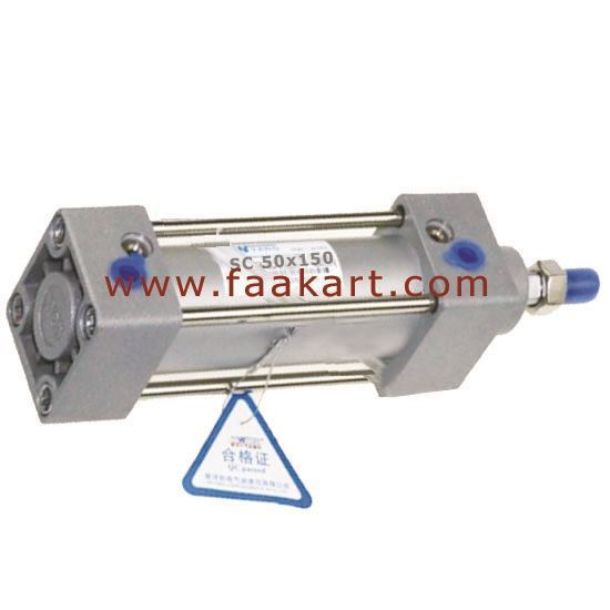 Picture of SC50X150 Standard Cylinder Pneumatic
