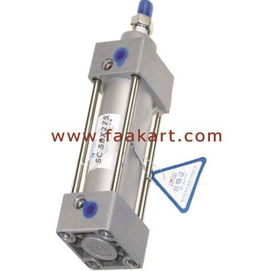 Picture of SC50X275 Standard Cylinder Pneumatic
