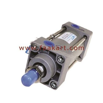 Picture of SC40X50 Standard Cylinder Pneumatic