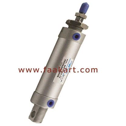 Picture of MAL 20X175 Double Acting Round Body Air Cylinder