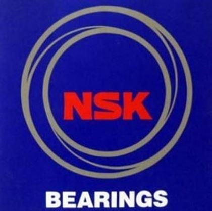 Picture for manufacturer NSK