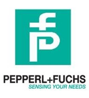 Picture for manufacturer Pepperl+Fuchs