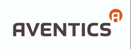 Picture for manufacturer AVENTICS
