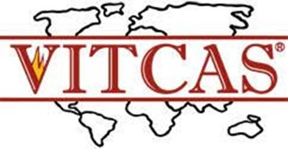 Picture for manufacturer Vitcas