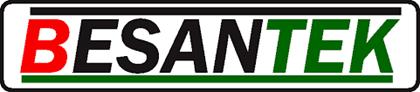 Picture for manufacturer BESANTEK