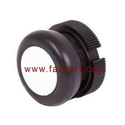 Picture of XACA9411 -Schneider Round Head for Pushbutton