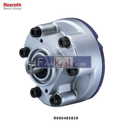 Picture of R900485830 Bosch Rexroth Piston Pump