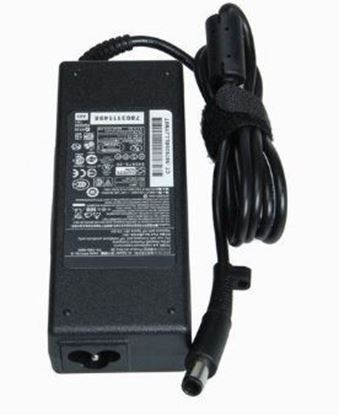 Picture of 384020-001 Alternate HP Laptop Charger