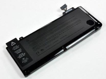 Picture of Battery A1322 for Apple Macbook Pro