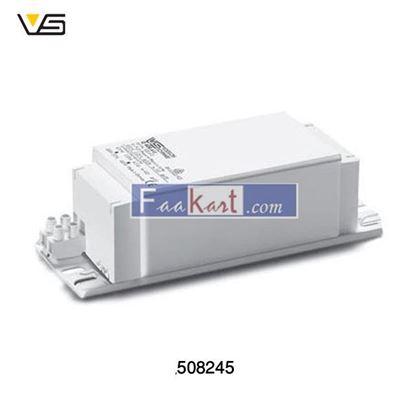 Picture of 508245 Transformer Vossloh Schwabe