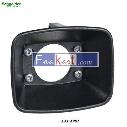 Picture of XACA982  Protective guard