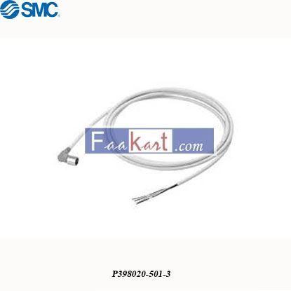 Picture of P398020-501-3  P REGULATOR