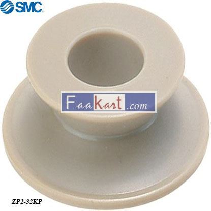 Picture of ZP2-32KP  Suction Cup