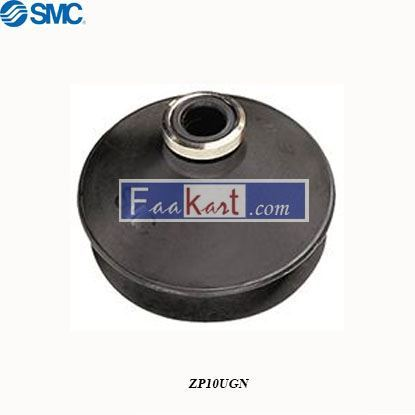 Picture of ZP10UGN  Vacuum Cup