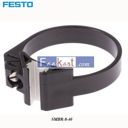 Picture of SMBR-8-40  Festo Connection Kit
